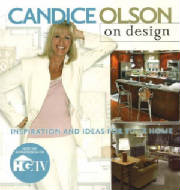 candice_olson_on_design.jpg