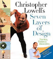 christopher_lowell_seven_layers.jpg