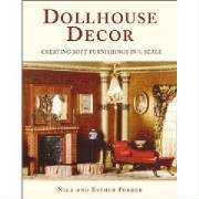dollhouse_decor.jpg