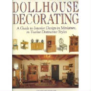 dollhouse_decorating_nick_forder.jpg