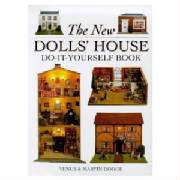 the_new_dolls_house_do_it_yourself.jpg